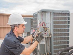 coût réparation pompe à chaleur Grand-Fort-Philippe